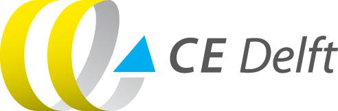 090224_logo_CE-Delft_RGB_kleur
